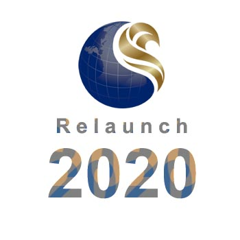 COB Relaunch 2020 - The Certificate in Online Business