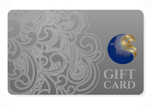 Gift an E-Learning Subscription with COB Certified E-Learning Course Gift Cards