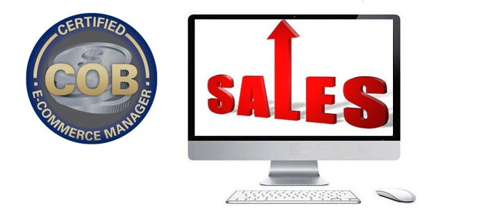 Master the art of online selling!
