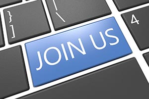 Join the Digital Skills Authority