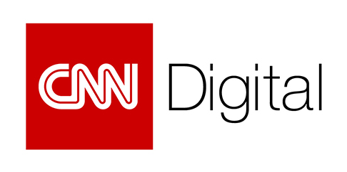 CNN Digital